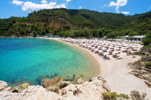 Sights, Evridiki Hotel: Fourka hotels Halkidiki rooms pool accommodation