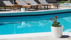 Gallery, Evridiki Hotel: Fourka hotels Halkidiki rooms pool accommodation
